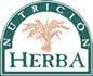 http://www.herba.es/index.html
