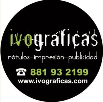 IVOGRAFICAS