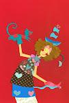 Maria - the Storyteller 2