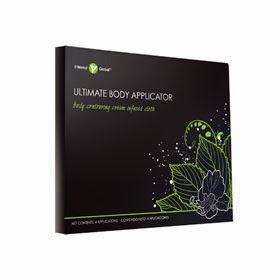 El Wrap It Works reafima y tonifica su piel de forma natural