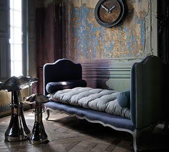 s tia february 2011. Black Bedroom Furniture Sets. Home Design Ideas