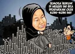 defamation case of prita mulyasari Prita mulyasari's wiki: complaints about her misdiagnosis started as a private email that went viral and she was jailed after losing a civil defamation suit taken by the hospital in 2009the case highlighted the over-reaction of indonesian prosecutors when presented with cases being.