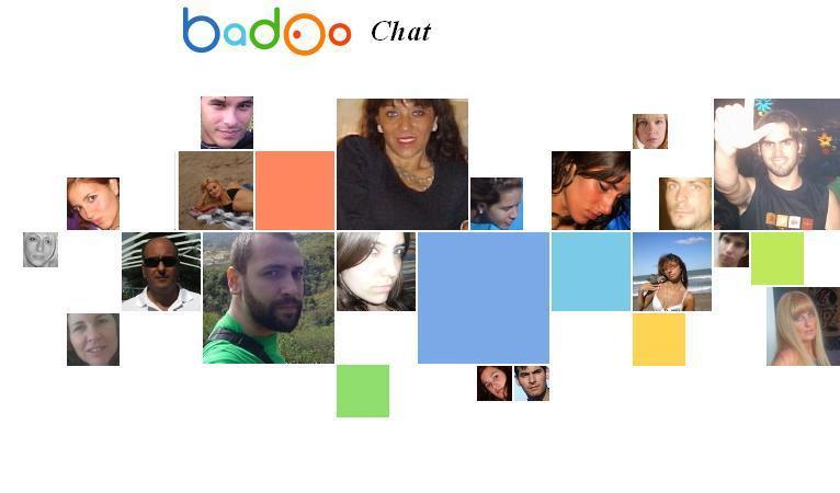 badoo superpoteri gratis friendscout24 chat single