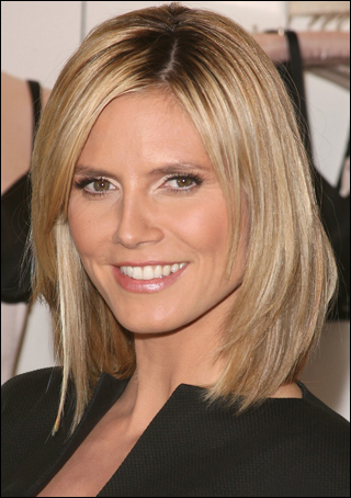 Inverted  Haircut on Bob Hairstyles Using Katie Holmes Bob Hairstyles To Your Hair Won T