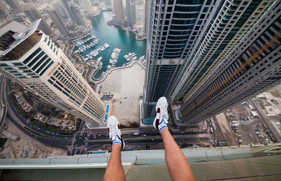 Dubaiii ♥