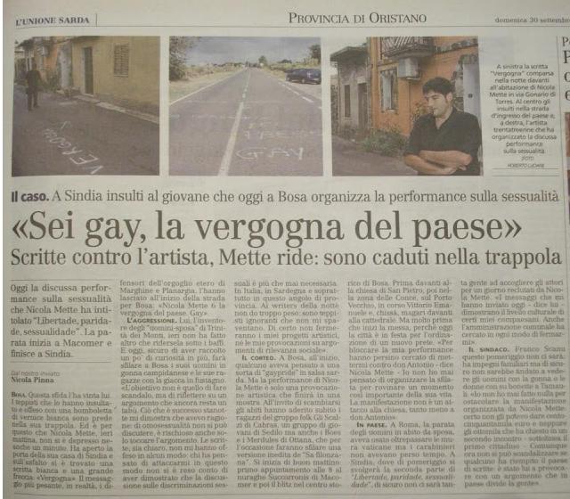 escort addio al celibato annunci gay sicilia