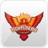 SUNRISERS-HYDERABAD