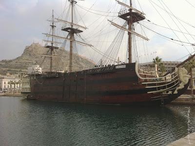 navioespanol
