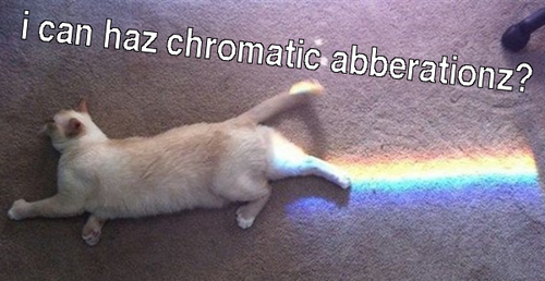 one more rainbow cat meme