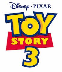 curiosidades toy story 3