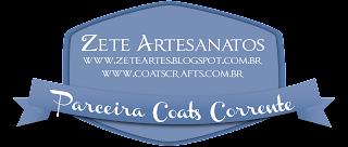 Parceria Coats
