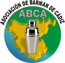 ASOCIACION  BARMAN DE LA PROVINCIA DE CADIZ
