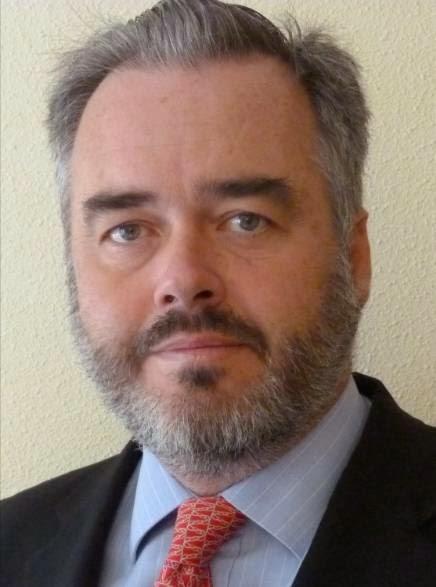 Juan Diaz Bustamante Zulueta