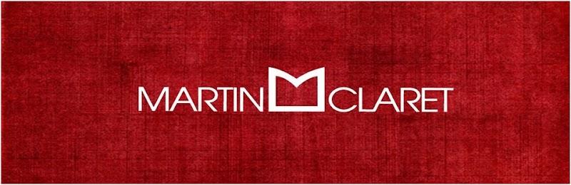 Novidades: Lançamentos da Martin Claret (Maio)