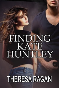 Finding Kate Huntley – Review & Giveaway