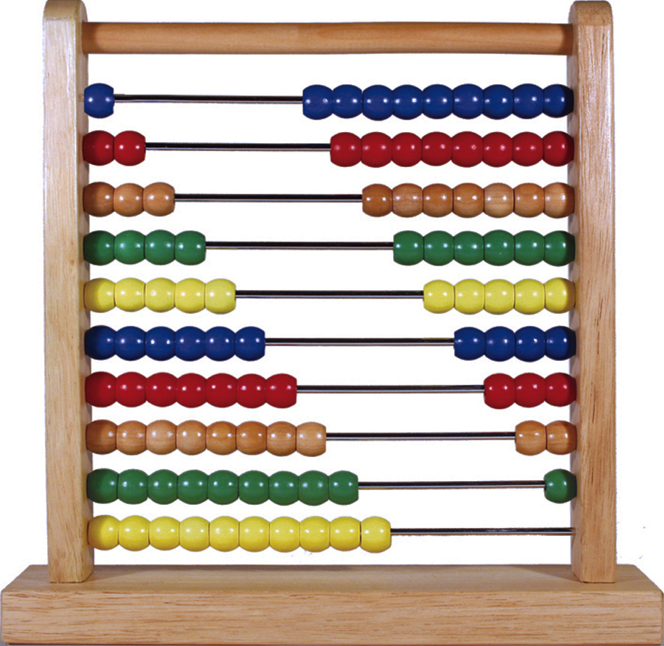 ABS Abacus Brain Study - findglocal.com