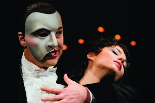 phantom-of-the-opera-london-theatre