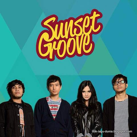 Sunset Groove Band