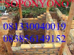 Jasa Pembuatan Septictank Wc Pasuruan | 083856149152