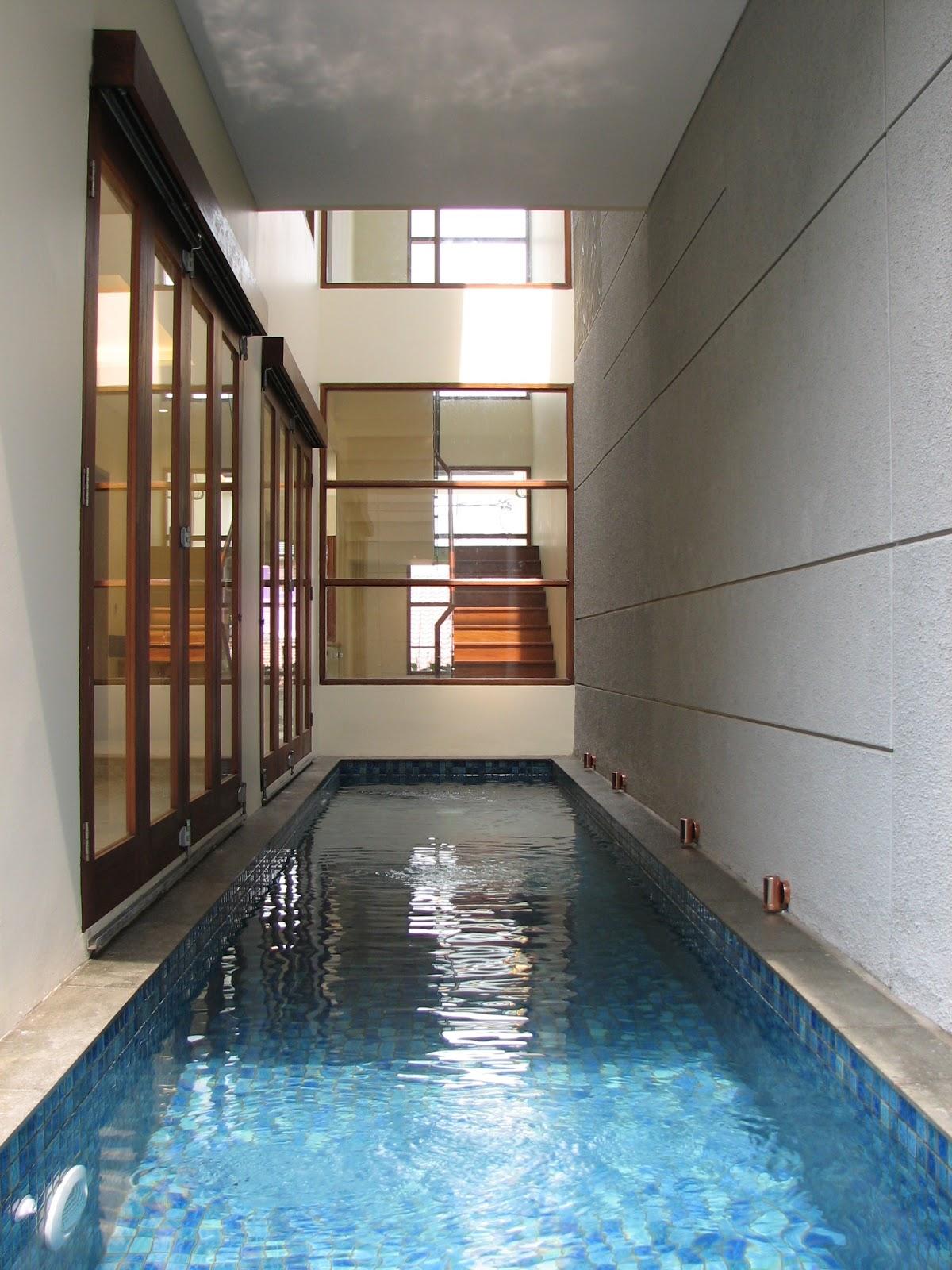 Rumah Dijual di Radio Dalam Rp 9.300.000.000 | Jual Rumah ...