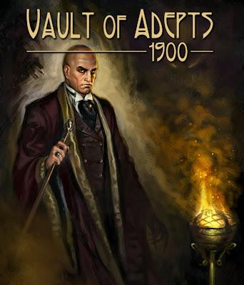 http://3.bp.blogspot.com/-I-DZk8b7l7Y/U8l4drxtJOI/AAAAAAAABjs/p0q2fhXRQ58/s1600/aly_fell_the_magus1.jpg