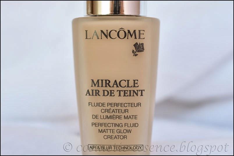 Lancome Air De Teint