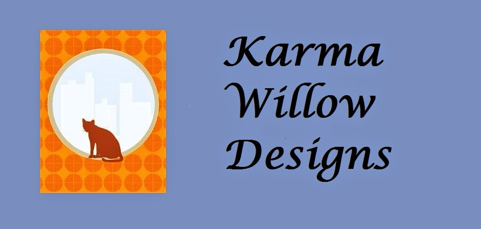 Karma Willow Designs