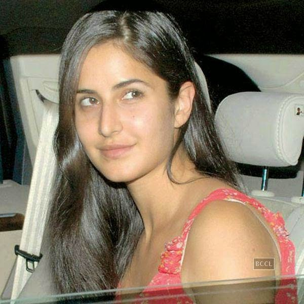 indian actress without makeup