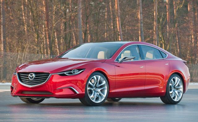 Mazda-Takeri-diesel