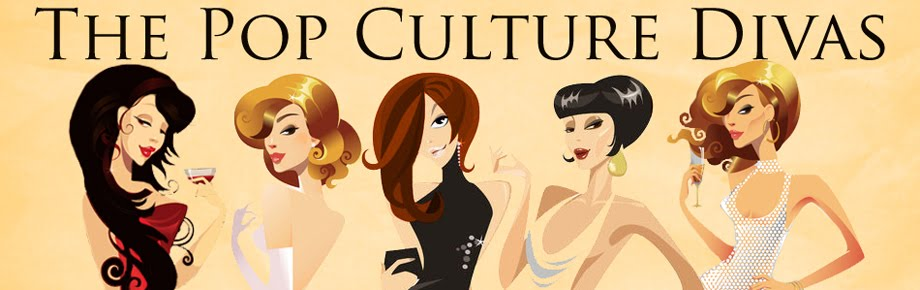 thepopculturedivas