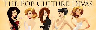 http://www.thepopculturedivas.com/