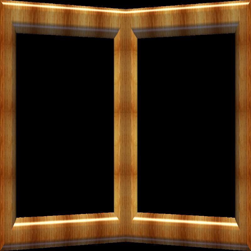 Marcos photoscape marcos fhotoscape photoshop y gimp - Marcos fotos madera ...
