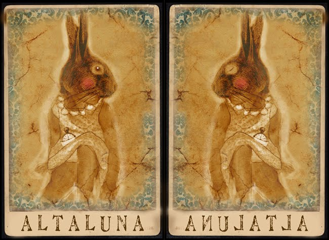 ALTALUNA