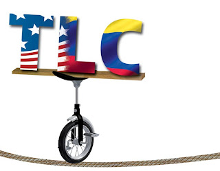 cartillas tlc colombia y estados unidos