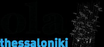 Olathessaloniki