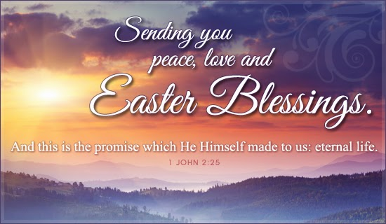 Happy Easter Religious Images Easter greetings on whatsapp