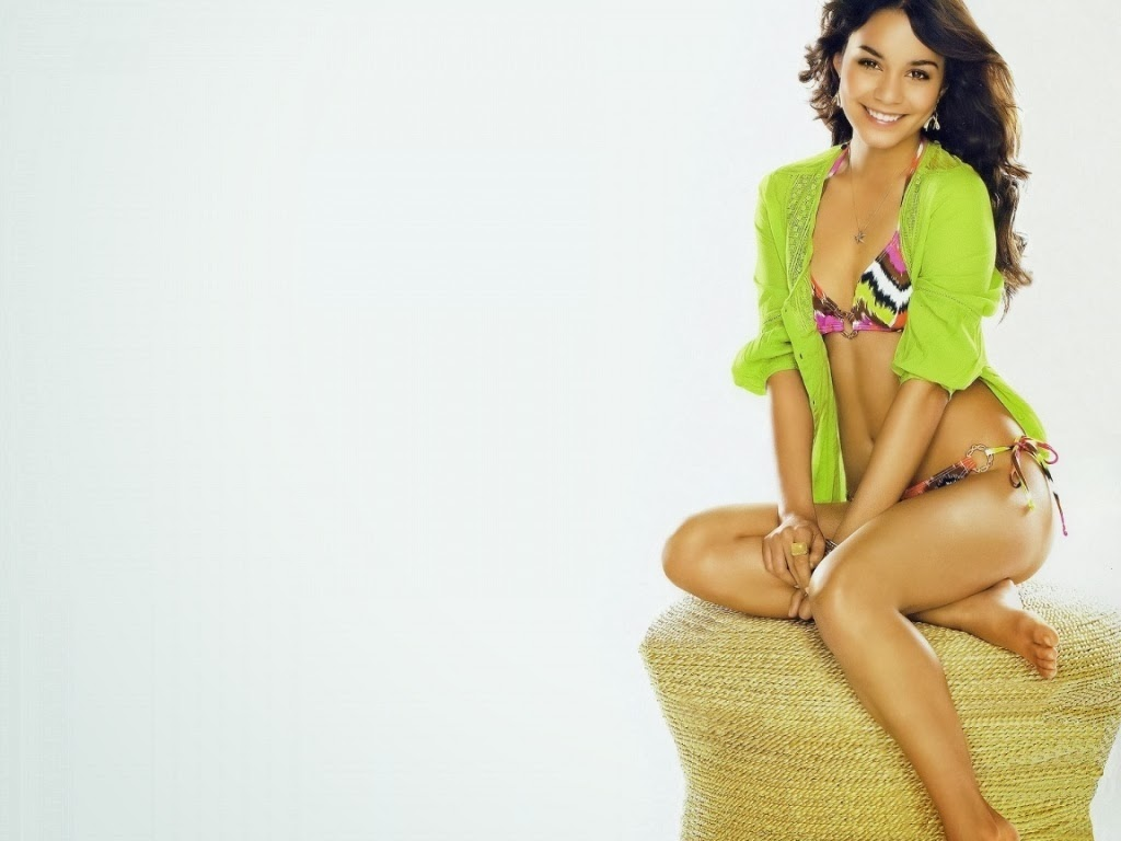 Vanessa Hudgens Wallpaper 2010 Vanessa Hudgens hd Wallpapers