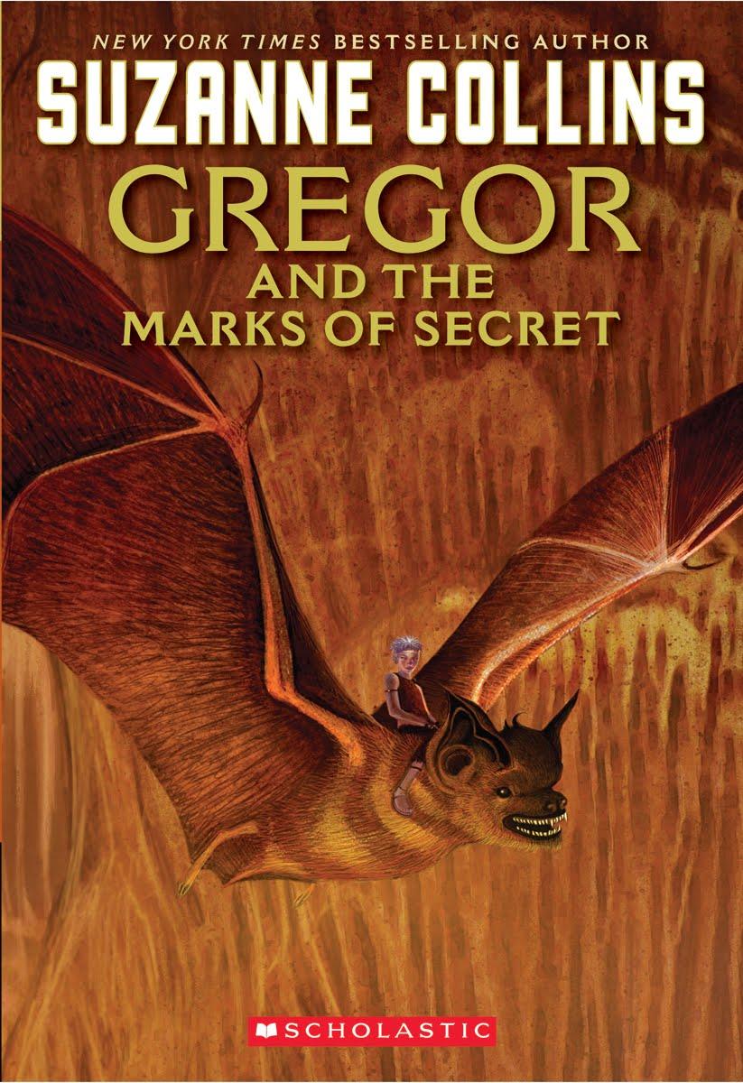 the secret book review pdf