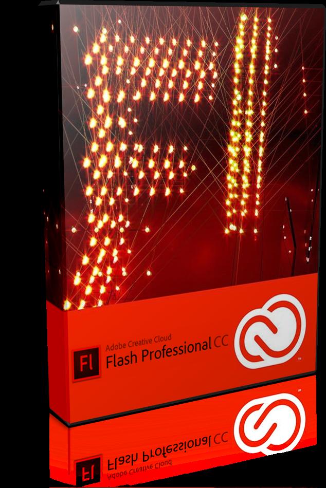 http://3.bp.blogspot.com/-I-Qo5SZT2K4/UclvwfDIzDI/AAAAAAAAAGk/mzdssV1q0gc/s1600/Adobe.Flash.Professional.CC.13.png