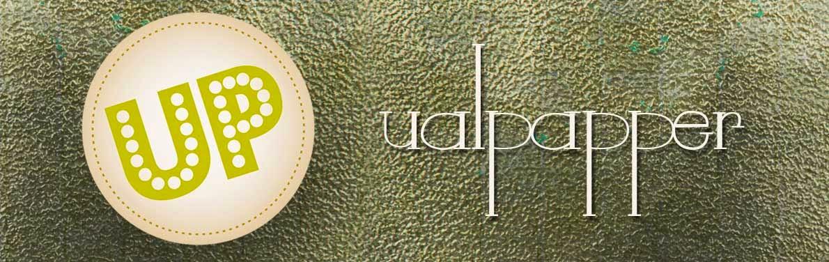 UALpapper
