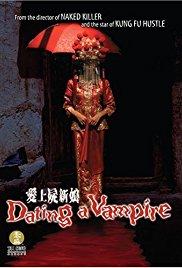 Watch Dating a Vampire Online Free 2006 Putlocker