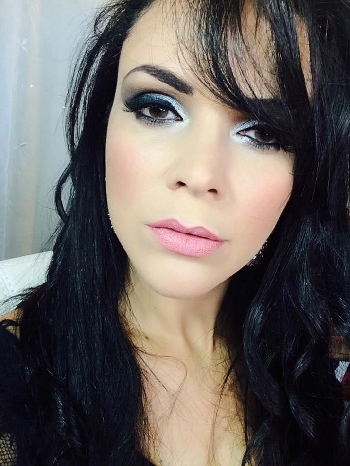 meu blush+favorito+domomento+meu blush favorito do momento  blush+makeup+revolutionmakeup+blush+now+shirley+super+presumida+superpresumida