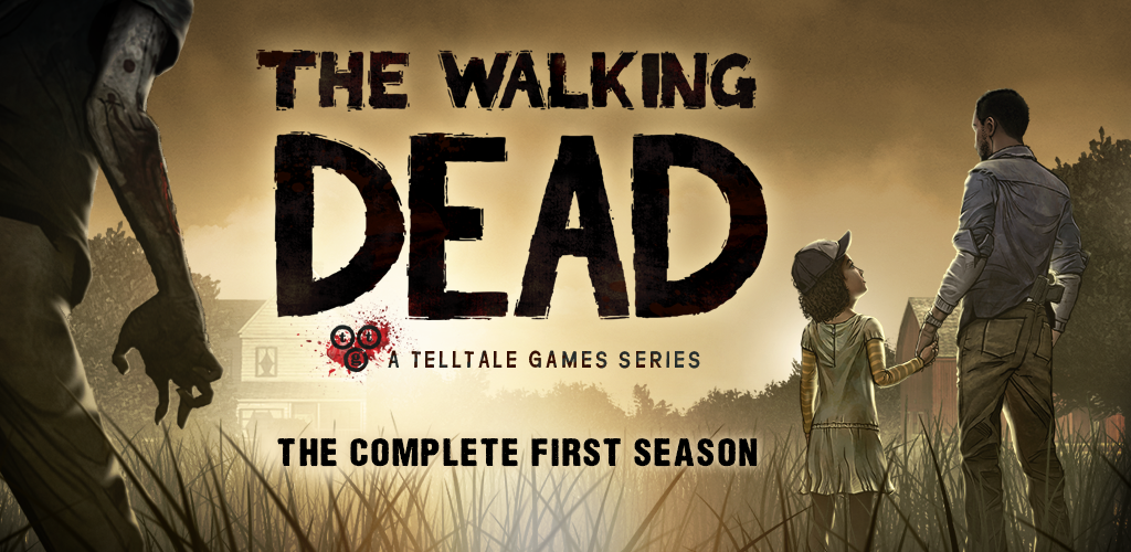 The-Walking-Dead-The-Complete-First-Seas