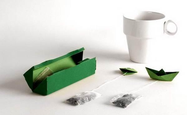 tea-forte