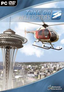 صورة لعبة حرب الطائرات الهلوكوبتر