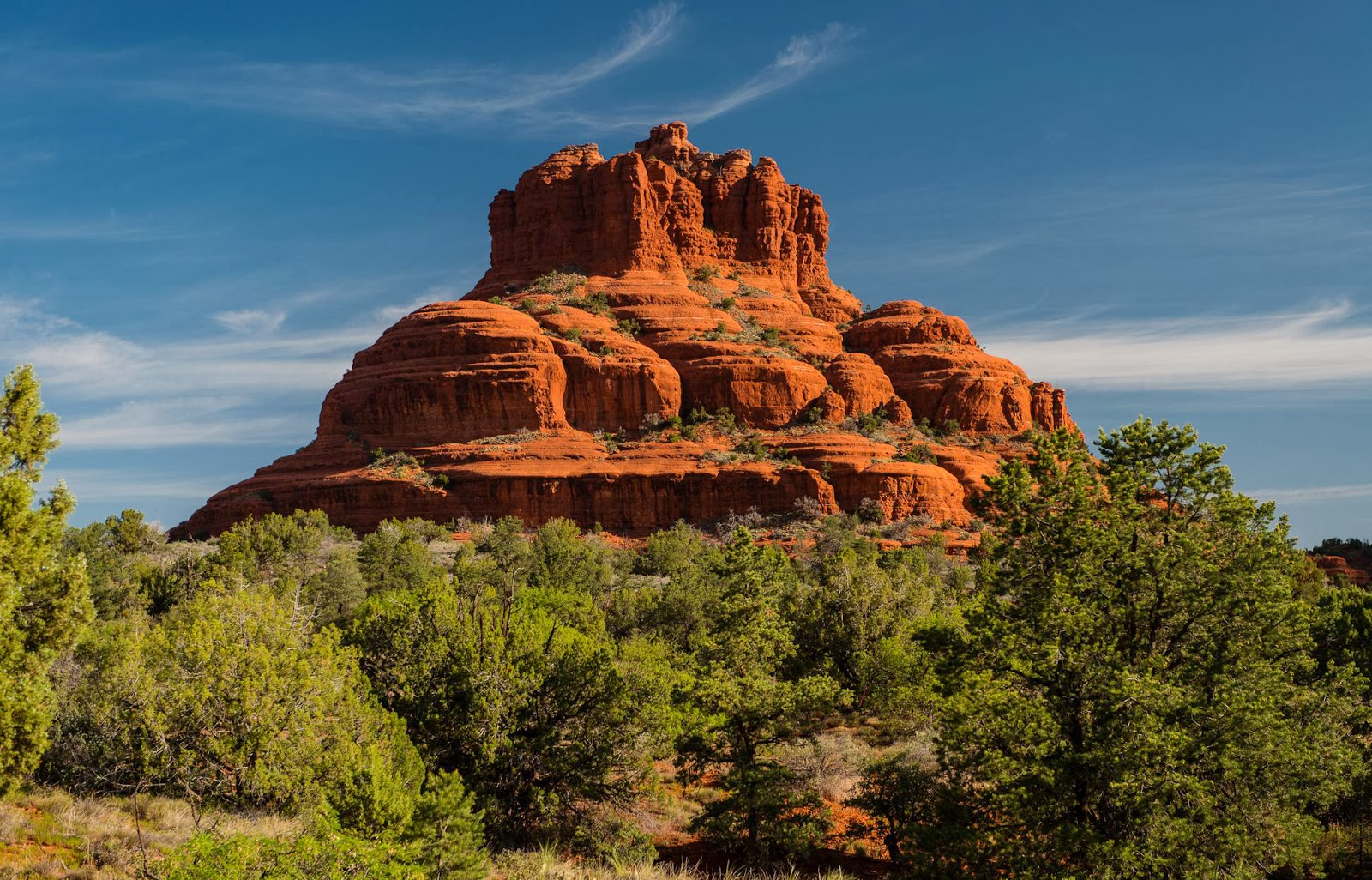 Historical Arizona The State Of United States Beautiful Traveling Places