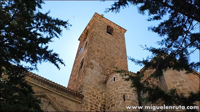 Iglesia-Nuestra-Señora-del-Salvador-Yeste