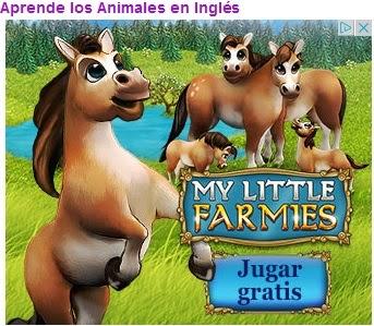 https://mylittlefarmies.upjers.com/es/lpaniho/?ref=gomlfes&mk=mejor%20juego&mp=elabueloeduca.com&mt=&mm=