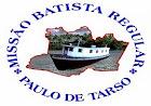 Missão Batista Regular Paulo de Tarso