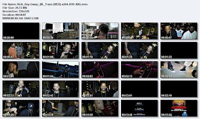 Rich_Boy-Gwap_(ft._Trae)-(WEB)-x264-2011-XDG